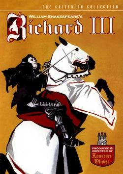 : Richard III