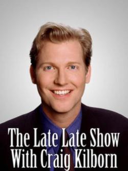 : The Late Late Show with Craig Kilborn