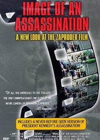 Zapruder Film of Kennedy Assassination