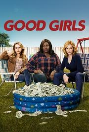 : Good Girls