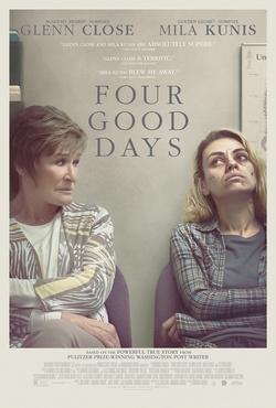 : Four Good Days