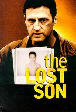 : Zaginiony syn