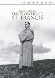 : Franciszek, kuglarz boży