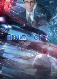 Szpital Holby City