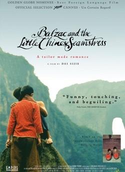 : Balzac i Mała Chinka