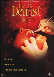 : The Dentist