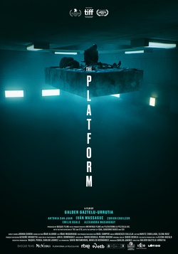 : Platforma