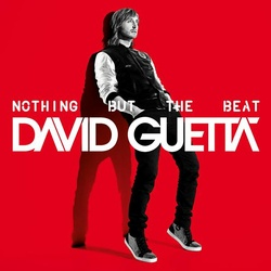 : Nothing But the Beat