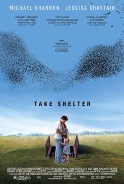 : Take Shelter