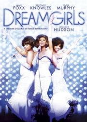 : Dreamgirls