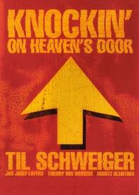 Pukając do nieba bram