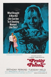: Pretty Poison