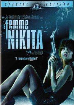 : Nikita
