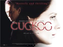 : Cuckoo