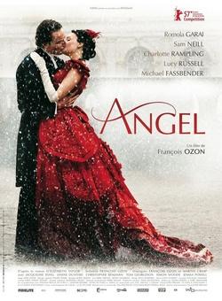 : Angel