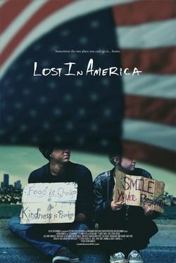 : Lost in America