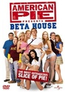 American Pie 6: Dom Beta