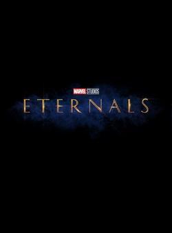 : Eternals