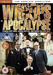 : Whoops Apocalypse