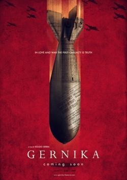 : Gernika