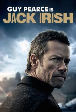 : Jack Irish
