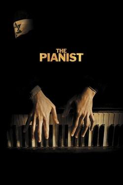 : Pianista