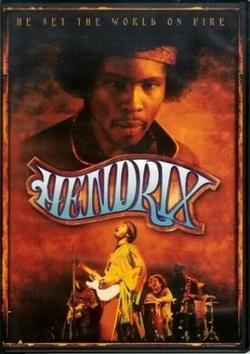 : Hendrix