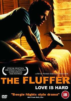 : The Fluffer