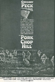 : Pork Chop Hill