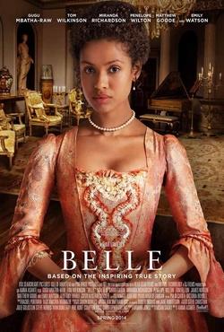 : Belle