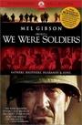 Byliśmy żołnierzami