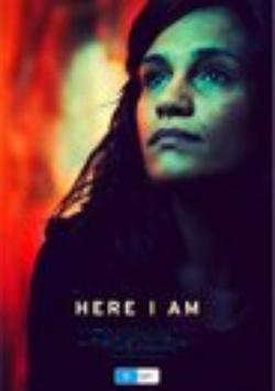 : Here I Am