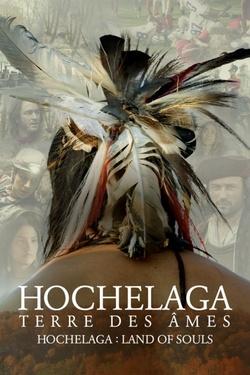 : Hochelaga, kraina dusz
