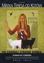 : Matka Teresa od kotów