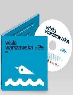 : Wisła Warszawska