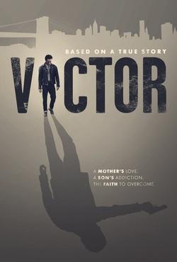 : Victor
