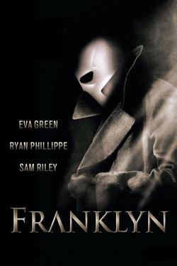 : Franklyn