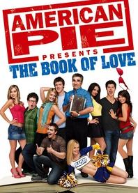American Pie 7: Księga Miłości