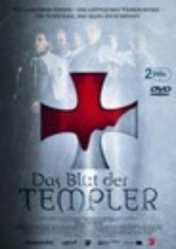 : Krew templariuszy
