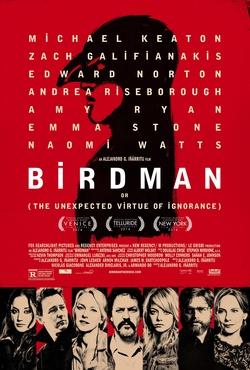 : Birdman