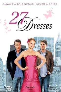 : 27 sukienek