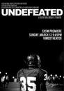 Undefeated | Niepokonani