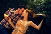 : The Disappearance of Eleanor Rigby: Her
