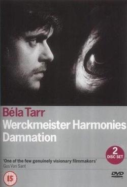 : Harmonie Werckmeistera