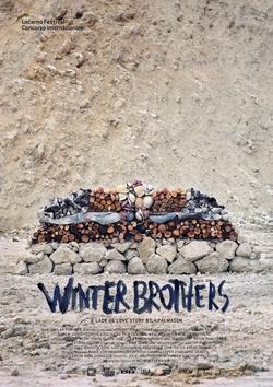 : Zimowi bracia