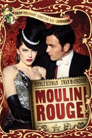 : Moulin Rouge!