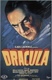 : Dracula