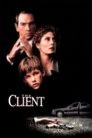 : The Client
