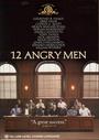 Dwunastu gniewnych ludzi
