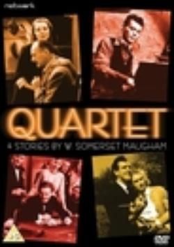 : Quartet
